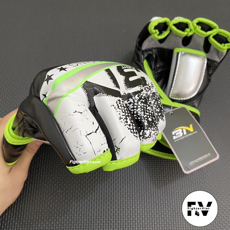 Găng MMA Cao Cấp BN 2021