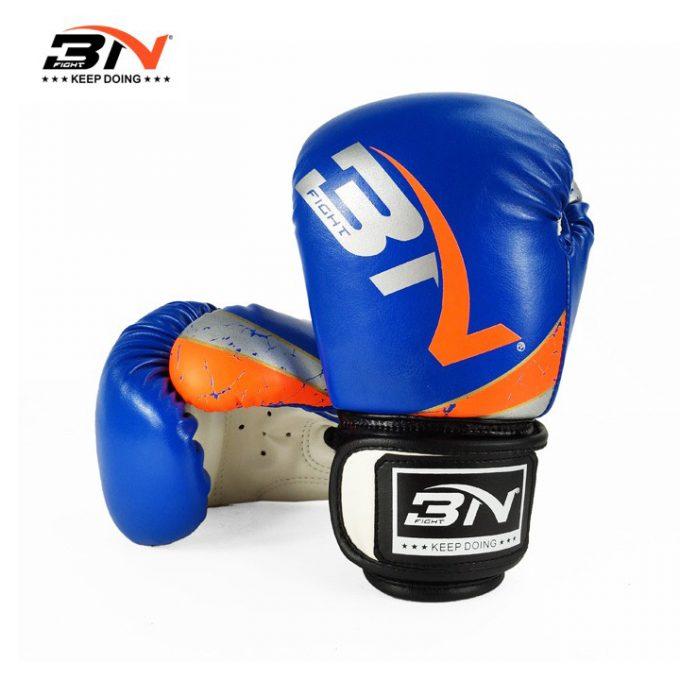 Găng Boxing Trẻ Em BN