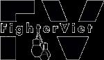 Logo FighterViet