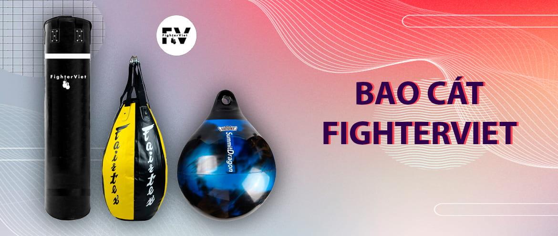 bao-cat-fighteviet-banner