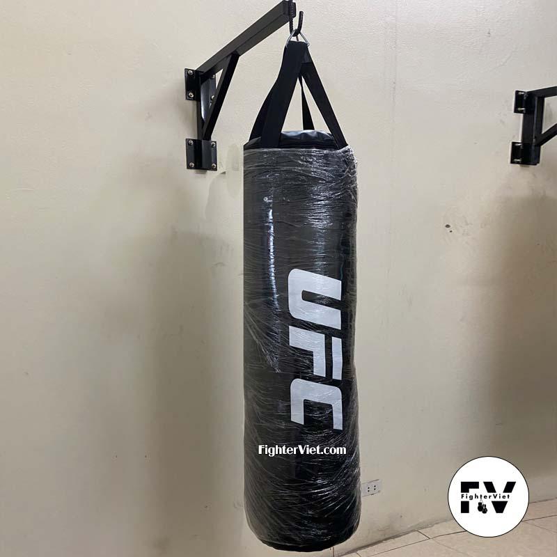 Bao Cát UFC Lite 1m2