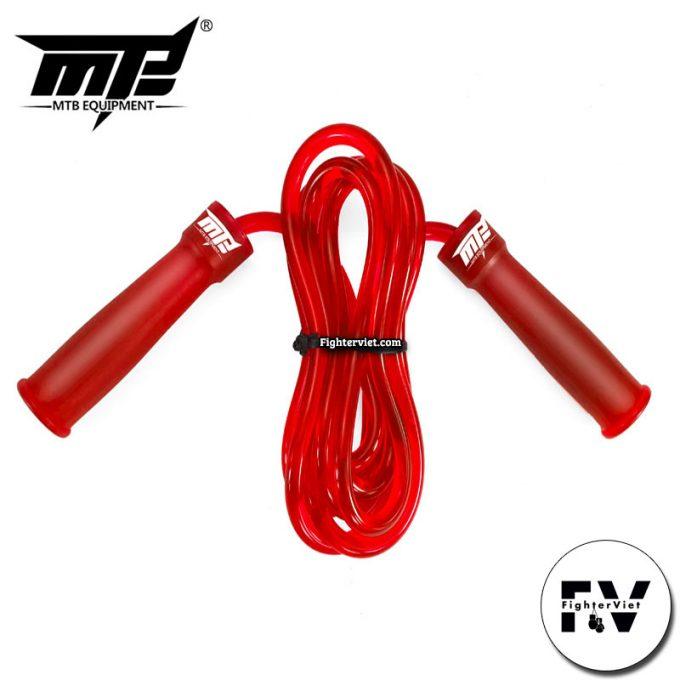 Dây Nhảy Boxing Muay Thái MTB