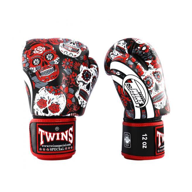 boxing-gloves-twins-fbgvl3-53-dia-de-muertos-red-fighterviet
