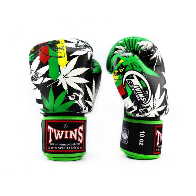 boxing-gloves-twins-fbgvl3-54-grass-collection-fighterviet