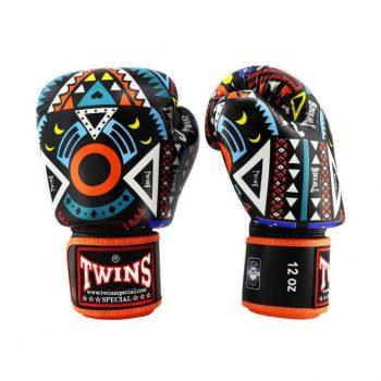 boxing-gloves-twins-fbgvl3-57-totem-fighterviet