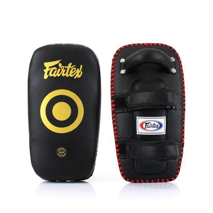 đích đá fairtex kplc5