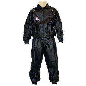 do-ep-can-sauna-suit-twins-vss-1-fighterviet
