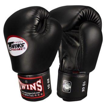 twins_bgvl-3_black_fighterviet