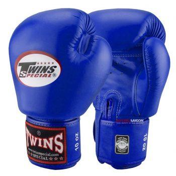 twins_bgvl-3_blue_fighterviet