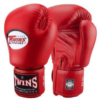 twins_bgvl-3_red_fighterviet