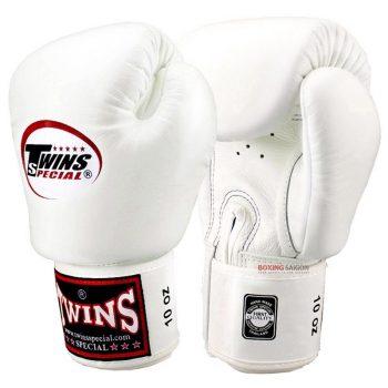 twins_bgvl-3_white_fighterviet
