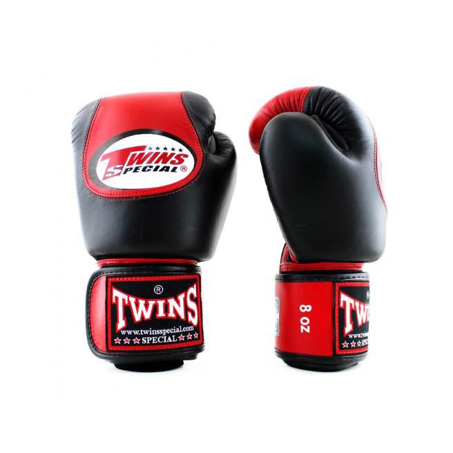 twins_bgvl-9_red-black_fighterviet-1