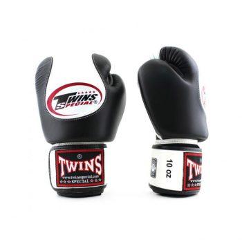 twins_bgvl-9_white-black_fighterviet