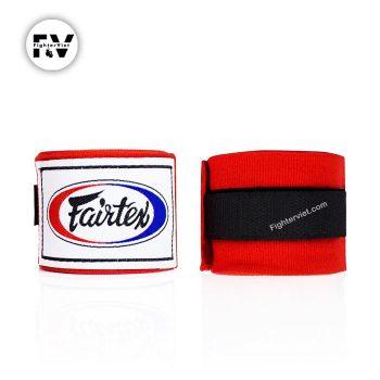 handwraps-fairtex-red-fighterviet