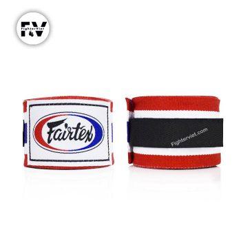 handwraps-thailand-flag-fairtex-fighterviet